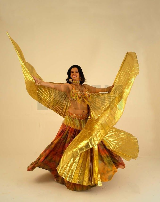 Choreographies for events and parties - Dancem Events