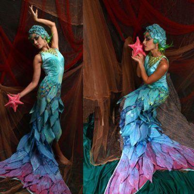 Espectáculos temáticos para eventos - Dancem Espectáculos