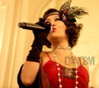 Live music for events and parties - Dancem Events