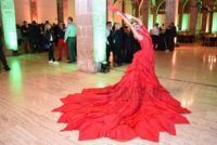 Spanish diva - Dancem Events
