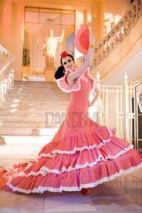 Souvenir dolls for events and parties - Dancem Events