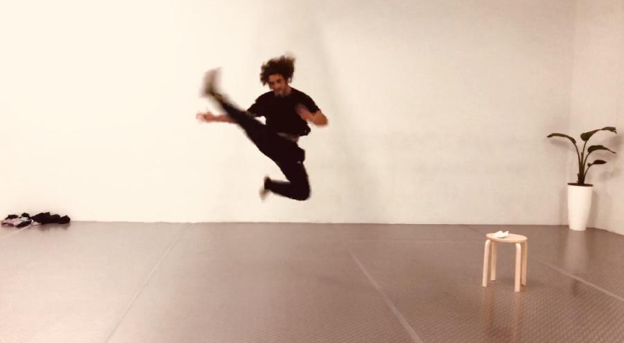 Dinamismo en tu empresa con Dancem